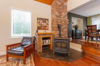 Photo 8: 2200 McIntosh Rd in SHAWNIGAN LAKE: ML Shawnigan House for sale (Malahat & Area)  : MLS®# 810475
