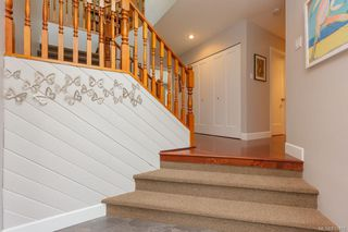 Photo 5: 2200 McIntosh Rd in SHAWNIGAN LAKE: ML Shawnigan House for sale (Malahat & Area)  : MLS®# 810475