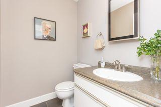 Photo 21: 2200 McIntosh Rd in SHAWNIGAN LAKE: ML Shawnigan House for sale (Malahat & Area)  : MLS®# 810475