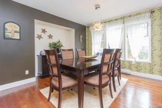 Photo 9: 2200 McIntosh Rd in SHAWNIGAN LAKE: ML Shawnigan Single Family Detached for sale (Malahat & Area)  : MLS®# 810475