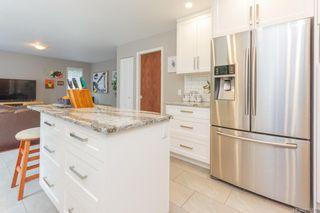 Photo 13: 2200 McIntosh Rd in SHAWNIGAN LAKE: ML Shawnigan House for sale (Malahat & Area)  : MLS®# 810475