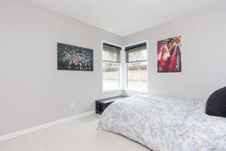 Photo 22: 2200 McIntosh Rd in SHAWNIGAN LAKE: ML Shawnigan Single Family Detached for sale (Malahat & Area)  : MLS®# 810475