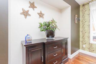 Photo 10: 2200 McIntosh Rd in SHAWNIGAN LAKE: ML Shawnigan House for sale (Malahat & Area)  : MLS®# 810475