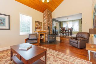 Photo 7: 2200 McIntosh Rd in SHAWNIGAN LAKE: ML Shawnigan House for sale (Malahat & Area)  : MLS®# 810475