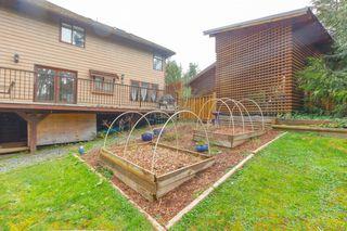 Photo 31: 2200 McIntosh Rd in SHAWNIGAN LAKE: ML Shawnigan House for sale (Malahat & Area)  : MLS®# 810475