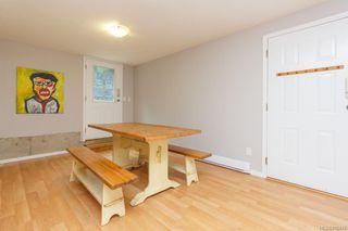 Photo 24: 2200 McIntosh Rd in SHAWNIGAN LAKE: ML Shawnigan House for sale (Malahat & Area)  : MLS®# 810475