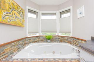 Photo 19: 2200 McIntosh Rd in SHAWNIGAN LAKE: ML Shawnigan Single Family Detached for sale (Malahat & Area)  : MLS®# 810475