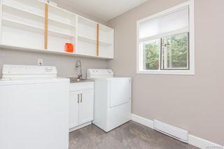 Photo 27: 2200 McIntosh Rd in SHAWNIGAN LAKE: ML Shawnigan House for sale (Malahat & Area)  : MLS®# 810475