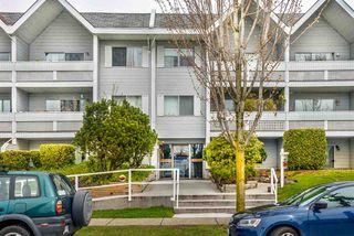"Photo 2: 312 2055 SUFFOLK Avenue in Port Coquitlam: Glenwood PQ Condo for sale in ""Suffolk Manor"" : MLS®# R2358691"