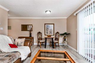 "Photo 9: 312 2055 SUFFOLK Avenue in Port Coquitlam: Glenwood PQ Condo for sale in ""Suffolk Manor"" : MLS®# R2358691"