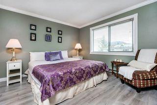 "Photo 13: 312 2055 SUFFOLK Avenue in Port Coquitlam: Glenwood PQ Condo for sale in ""Suffolk Manor"" : MLS®# R2358691"