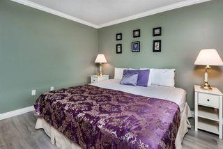 "Photo 14: 312 2055 SUFFOLK Avenue in Port Coquitlam: Glenwood PQ Condo for sale in ""Suffolk Manor"" : MLS®# R2358691"