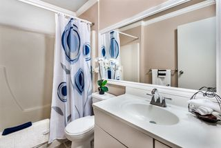 "Photo 15: 312 2055 SUFFOLK Avenue in Port Coquitlam: Glenwood PQ Condo for sale in ""Suffolk Manor"" : MLS®# R2358691"