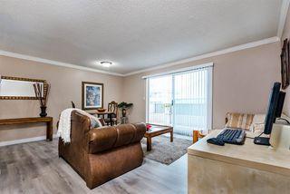 "Photo 6: 312 2055 SUFFOLK Avenue in Port Coquitlam: Glenwood PQ Condo for sale in ""Suffolk Manor"" : MLS®# R2358691"