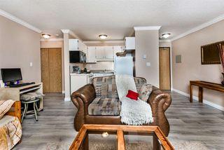 "Photo 4: 312 2055 SUFFOLK Avenue in Port Coquitlam: Glenwood PQ Condo for sale in ""Suffolk Manor"" : MLS®# R2358691"