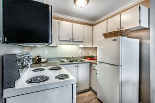 "Photo 11: 312 2055 SUFFOLK Avenue in Port Coquitlam: Glenwood PQ Condo for sale in ""Suffolk Manor"" : MLS®# R2358691"