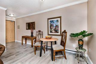 "Photo 10: 312 2055 SUFFOLK Avenue in Port Coquitlam: Glenwood PQ Condo for sale in ""Suffolk Manor"" : MLS®# R2358691"