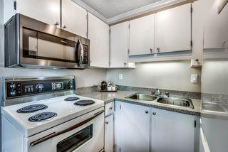 "Photo 12: 312 2055 SUFFOLK Avenue in Port Coquitlam: Glenwood PQ Condo for sale in ""Suffolk Manor"" : MLS®# R2358691"