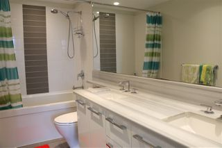 Photo 9: 808 3102 WINDSOR Gate in Coquitlam: New Horizons Condo for sale : MLS®# R2360607