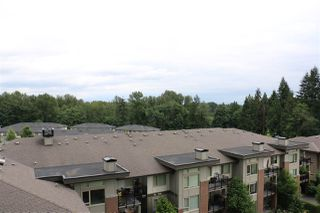 Photo 14: 808 3102 WINDSOR Gate in Coquitlam: New Horizons Condo for sale : MLS®# R2360607