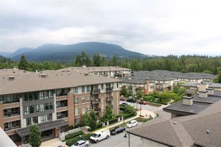 Photo 13: 808 3102 WINDSOR Gate in Coquitlam: New Horizons Condo for sale : MLS®# R2360607