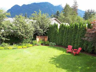 "Photo 4: 65577 MOUNTAIN ASH Drive in Hope: Hope Kawkawa Lake House for sale in ""KETTLE VALLEY STATION"" : MLS®# R2360597"