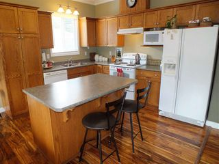 "Photo 12: 65577 MOUNTAIN ASH Drive in Hope: Hope Kawkawa Lake House for sale in ""KETTLE VALLEY STATION"" : MLS®# R2360597"
