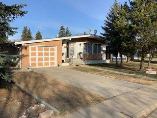 Main Photo: 3428 84 Street in Edmonton: Zone 29 House for sale : MLS®# E4153124