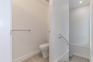 "Photo 10: 36 3596 SALAL Drive in North Vancouver: Roche Point Townhouse for sale in ""Seymour Village"" : MLS®# R2361643"