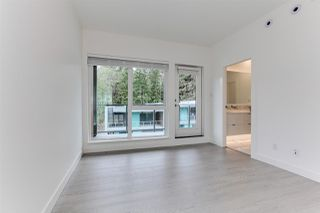 "Photo 12: 36 3596 SALAL Drive in North Vancouver: Roche Point Townhouse for sale in ""Seymour Village"" : MLS®# R2361643"