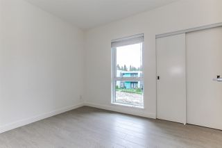 "Photo 17: 36 3596 SALAL Drive in North Vancouver: Roche Point Townhouse for sale in ""Seymour Village"" : MLS®# R2361643"