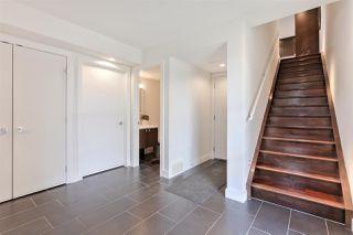 Photo 5: 10176 143 Street in Edmonton: Zone 21 Townhouse for sale : MLS®# E4153497