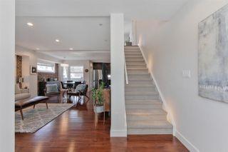 Photo 16: 10176 143 Street in Edmonton: Zone 21 Townhouse for sale : MLS®# E4153497