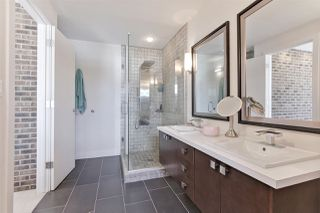 Photo 19: 10176 143 Street in Edmonton: Zone 21 Townhouse for sale : MLS®# E4153497
