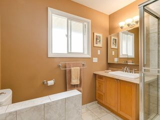Photo 16: 808 47 Avenue SW in Calgary: Britannia Detached for sale : MLS®# C4237675