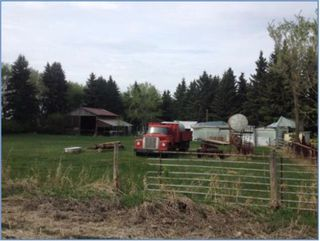 Photo 16: 53142 RGE RD 224: Rural Strathcona County Rural Land/Vacant Lot for sale : MLS®# E4154612