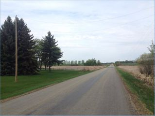 Photo 6: 53142 RGE RD 224: Rural Strathcona County Rural Land/Vacant Lot for sale : MLS®# E4154612
