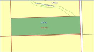 Photo 5: 53142 RGE RD 224: Rural Strathcona County Rural Land/Vacant Lot for sale : MLS®# E4154612