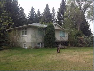 Photo 7: 53142 RGE RD 224: Rural Strathcona County Rural Land/Vacant Lot for sale : MLS®# E4154612