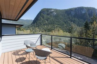 """Photo 20: 2252 WINDSAIL Place in Squamish: Plateau House for sale in """"Crumpit Woods"""" : MLS®# R2365036"""