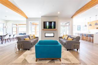 """Photo 2: 2252 WINDSAIL Place in Squamish: Plateau House for sale in """"Crumpit Woods"""" : MLS®# R2365036"""