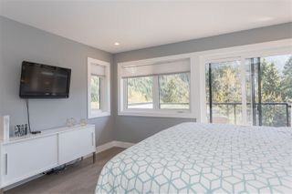"""Photo 7: 2252 WINDSAIL Place in Squamish: Plateau House for sale in """"Crumpit Woods"""" : MLS®# R2365036"""