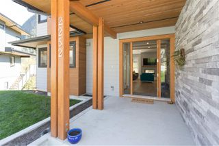 """Photo 16: 2252 WINDSAIL Place in Squamish: Plateau House for sale in """"Crumpit Woods"""" : MLS®# R2365036"""