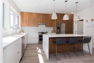 """Photo 6: 2252 WINDSAIL Place in Squamish: Plateau House for sale in """"Crumpit Woods"""" : MLS®# R2365036"""