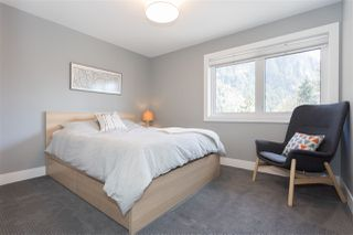 """Photo 11: 2252 WINDSAIL Place in Squamish: Plateau House for sale in """"Crumpit Woods"""" : MLS®# R2365036"""