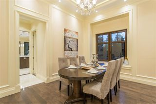 Photo 11: 8580 GILLEY Avenue in Burnaby: South Slope House for sale (Burnaby South)  : MLS®# R2365515