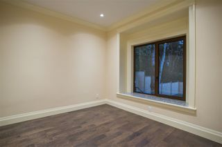 Photo 8: 8580 GILLEY Avenue in Burnaby: South Slope House for sale (Burnaby South)  : MLS®# R2365515