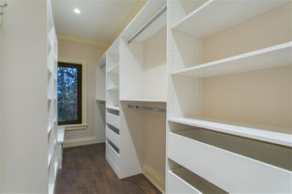Photo 16: 8580 GILLEY Avenue in Burnaby: South Slope House for sale (Burnaby South)  : MLS®# R2365515