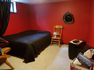 Photo 9: 0 52418 RANGE ROAD 81: Rural Yellowhead House for sale : MLS®# E4155613