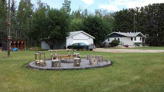 Photo 1: 0 52418 RANGE ROAD 81: Rural Yellowhead House for sale : MLS®# E4155613